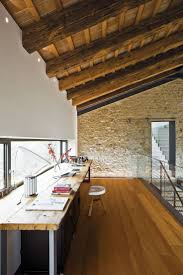 Rustic Home Interior Design by 611 Best Country House Italy Images On Pinterest Country Houses