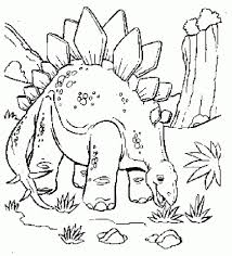 get this free earth day coloring pages for kids 22316