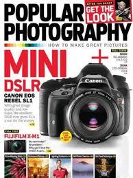 71 best popular photography magazine images on pinterest popular