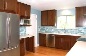 kitchen pictures cherry cabinets cherry cabinets kitchen hicro club