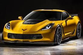 corvette z51 vs z06 carrev 2015 chevrolet corvette stingray z51 update 5 z51 vs z06