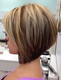 graduated hairstyles bob hairstyle graduated bob hairstyles with fringe unique 10
