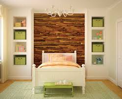 wooden wall coverings isc surfaces johnson hardwood u0027s rowlock beautiful wood wall