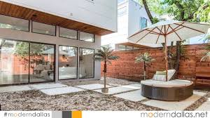 inspiration 50 new modern homes design decoration of energy