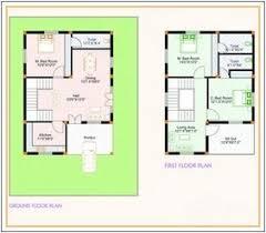 duplex house floor plans remarkable layout plan of duplex house gallery best inspiration