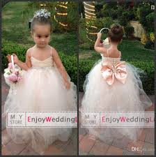 flower girl accessories wholesale flower girl dress buy cheap flower girl dress from