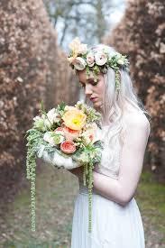 floral accessories floral accessories fleurcreatif