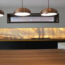 Kitchen Design Tunbridge Wells Leicht Kitchen Design Centre Modern German Kitchens