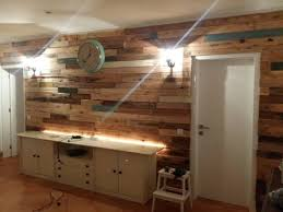 diy wood pallet wall ideas and paneling pallet wall paneling wood