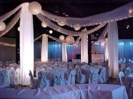 affordable wedding venues in nc 75 best venues images on foundation foundation dupes