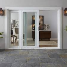 Patio Door With Sidelights Patio Doors Jeld Wen Windows U0026 Doors