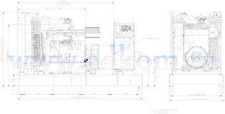 cummins qsx15 g8 wiring diagram 28 images дизель генератор 400