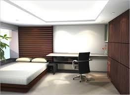 Schlafzimmerm El Rot Moderne Häuser Mit Gemütlicher Innenarchitektur Kühles Modernes
