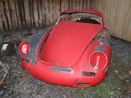 porsche speedster for sale 356 porsche for sale