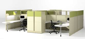 AIS Furniture OEC Business Interiors Systems Furniture - Ais furniture