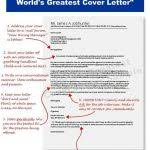 cover letter finance manager amazing cover letter u2013 whitneyport