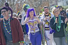 mardi gras parade costumes mead road mardi gras parade set for feb 10 will raise money for