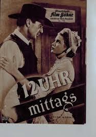 Cuba Cabana Bad Neustadt Illustrierte Film Bühne Konvolut Zvab