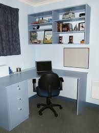 Small Desk Buy Dark Brown Wooden Small Desks With Drawers And Storage Having