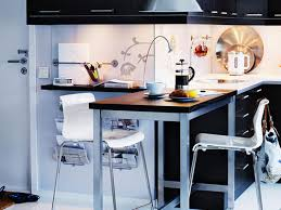 kitchen kitchen tables for small spaces and 42 kitchen tables