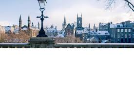 christmas in aberdeen markets u0026 events visitscotland