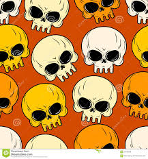 cute halloween skeleton cute halloween skeleton background