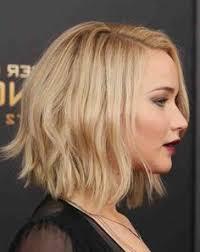 hambre hairstyles jennifer lawrence 2016 medium wavy haircuts hairstyles ideas