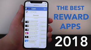 earn gift cards best iphone reward apps of 2018 earn gift cards money more