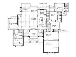 Mechanical Floor Plan Mechanical Plans House House And Home Design