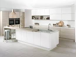 vandepeer kitchens u0026 bedrooms in buntingford hertfordshire