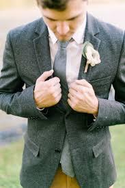 353 best groom and groomsmen images on pinterest marriage groom