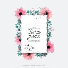 design templates photography free photo frame mockups frame vectors photos and psd files free download