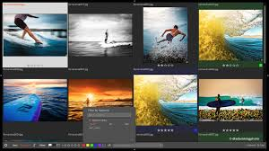 exposure x3 creative photo editor and organizer