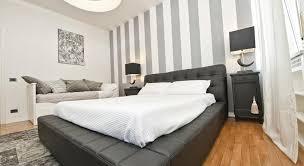 best price on b u0026b verona maison in verona reviews