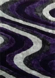 Modern Purple Rug Purple Rug Addiction