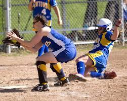 pre thanksgiving softball tournament bowen leads newtown softball past brookfield newstimes