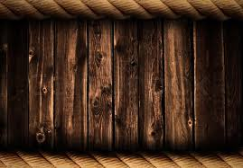 Wood Backdrop Grunge Wood Background Or Backdrop With Frame Stock Photo