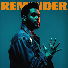 Hit The Floor Meaning - the weeknd u2013 reminder lyrics genius lyrics
