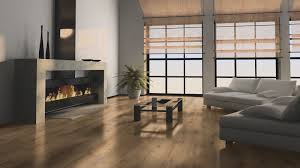 Laminate Floor Noise Wineo Laminate Wineo 300 Scottish Oak Noise Reduct Basic