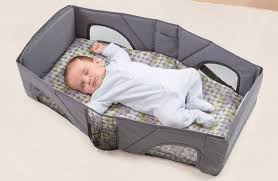 travel baby bed images Summer infant baby products aspx
