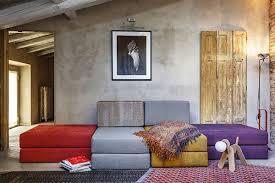5 u0027transforming u0027 furniture designs that maximize your space curbed