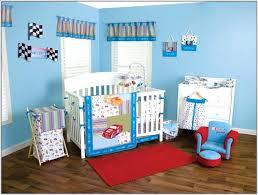 baby boy bedding themes gre bby sbby baby boy crib bedding themes