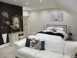 fourrooms blackpool b u0026b 5 star gold bed and breakfast