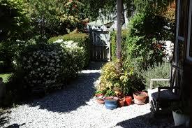 arrowtown gardeners cottage in arrowtown queenstown lakes