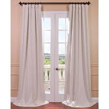 Single Blackout Curtain 32 Best Blackout Curtains Images On Pinterest Curtain Panels