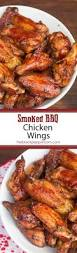 the 25 best bbq pellets ideas on pinterest smoked meat recipes