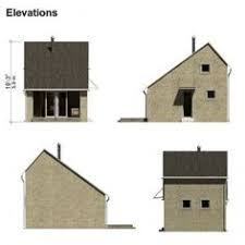 100 saltbox cabin plans 100 colonial saltbox house small saltbox house plans saltbox houses building costs and cabin