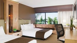 pasadena hotels near parade doubletree monrovia ca hotel near pasadena