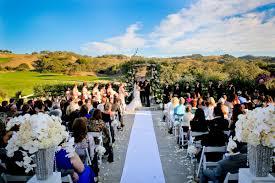 Wedding Venues San Francisco Cinnabar Hills Golf Club