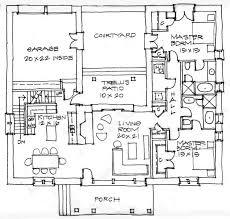 adobe house plans adobe home plans lovely 13 best floor plans images on